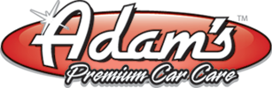Adam's Car Care Products